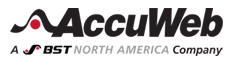 Accuweb, Inc.